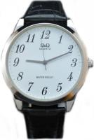 Фото - Наручные часы Q&Q VX84J304Y