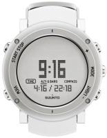 Наручные часы Suunto Core Alu Pure White