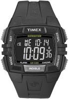 Наручные часы Timex T49900