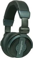 Наушники American Audio HP550
