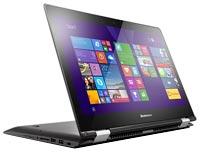 Ноутбук Lenovo Yoga 500 14 inch