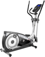 Фото - Орбитрек BH Fitness NLS18 Dual Plus