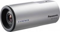 Фото - Камера видеонаблюдения Panasonic WV-SP105
