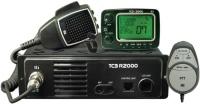 Рация TTI TCB-R2000