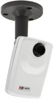 Фото - Камера видеонаблюдения ACTi D11