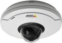 Фото - Камера видеонаблюдения Axis M5014 PTZ