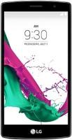 Мобильный телефон LG G4s DualSim