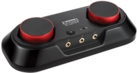 ЦАП Creative Sound Blaster R3