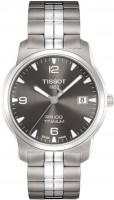 Фото - Наручные часы TISSOT T049.410.44.067.00