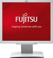 Монитор Fujitsu B19-7