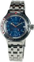 Наручные часы Vostok 420382