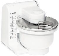 Кухонный комбайн Bosch MUM 4427