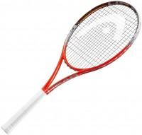 Ракетка для большого тенниса Head YouTek IG Radical MP