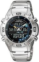 Наручные часы Casio AMW-703D-1A