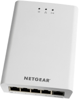 Wi-Fi адаптер NETGEAR WN370