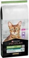 Фото - Корм для кошек Pro Plan Adult Sterilised Turkey 10 kg