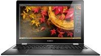 Ноутбук Lenovo Yoga 500 15 inch