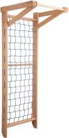 Шведская стенка SportBaby Sport 7-240
