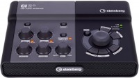 ЦАП Steinberg CI2 Plus Production Kit