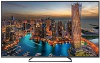 LCD телевизор Panasonic TX-40CXR700