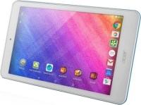 Планшет Acer Iconia Tab B1-820 16GB