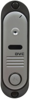 Вызывная панель LAICE DVC311