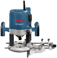 Фрезер Bosch GOF 2000 CE Professional 0601619708