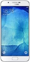 Фото - Мобильный телефон Samsung Galaxy A8 16GB