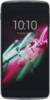 Мобильный телефон Alcatel One Touch Idol 3 6045D