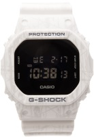 Фото - Наручные часы Casio DW-5600SL-7E