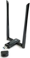 Wi-Fi адаптер Alfa AWUS036AC