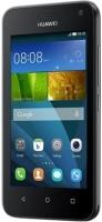 Фото - Мобильный телефон Huawei Y3C Dual