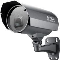 Камера видеонаблюдения AV TECH AVM-565