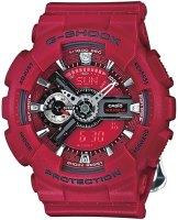 Наручные часы Casio GMA-S110F-4A