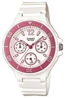 Фото - Наручные часы Casio LRW-250H-4A