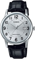 Фото - Наручные часы Casio MTP-V002L-7B