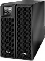 Фото - ИБП APC Smart-UPS SRT 8000VA
