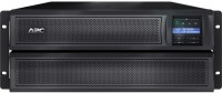 Фото - ИБП APC Smart-UPS X 3000VA R/T LCD