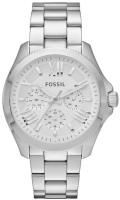 Наручные часы FOSSIL AM4509