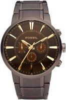 Наручные часы FOSSIL FS4357