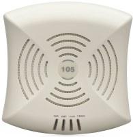 Wi-Fi адаптер Aruba AP-105