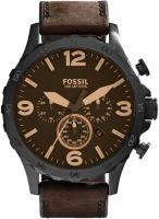 Наручные часы FOSSIL JR1487