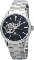Наручные часы Orient DA02002B