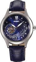 Фото - Наручные часы Orient DB0A009D