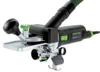 Фрезер Festool OFK 700 EQ-Plus