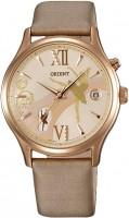 Фото - Наручные часы Orient DM01001Y