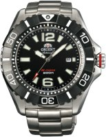 Наручные часы Orient SDV01001B0