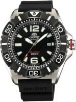 Наручные часы Orient DV01003B