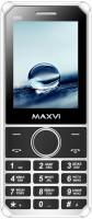 Фото - Мобильный телефон Maxvi X300