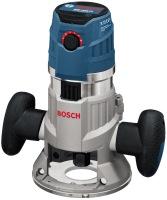 Фото - Фрезер Bosch GMF 1600 CE Professional